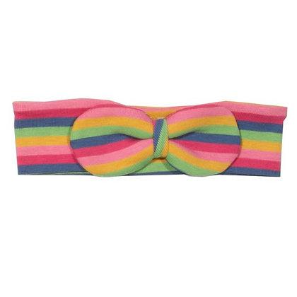 Kite Clothing Stripy Bowband