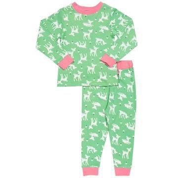 Kite Clothing Little Deer Pyjamas