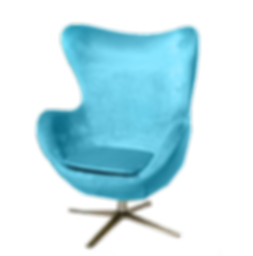 Jetson- Aqua Blue.png