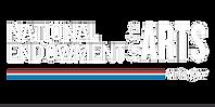 2018-Horizontal-Logo-white-on-black-with