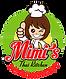 Mimi¦sThaiKitchenlogo1.png