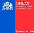 logo-onemi.jpg