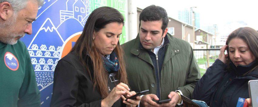 App-Listos-850x400.jpg