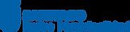 Logo MuniSTGO Horizontal AZUL.png