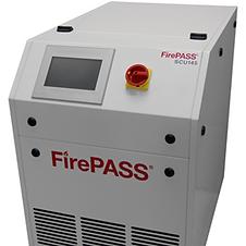FirePASS.png