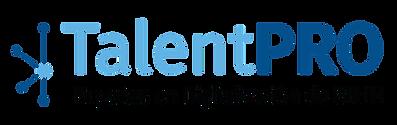 Talent pro.png