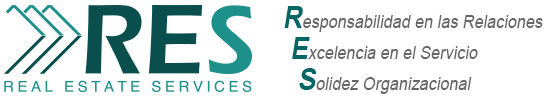 logo-RES-RES.jpg