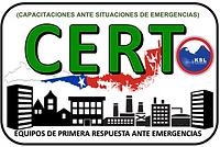 LogoCERT KSL.png