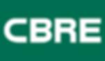 CBRE_logo_-_2.png