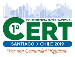 Logo CERT STGO 2019 OK (1)