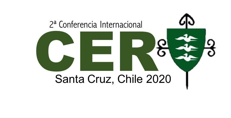 Logo%20cert%20SC_edited