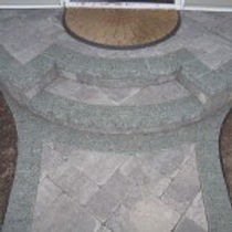 matt house front step detail.jpg