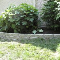 retaining wall close up.jpg