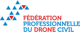logo-fpdc.png