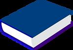 blue-book-clipart-www.clipartbay.com.png
