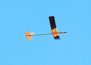 Towline gliderairborne.jpg