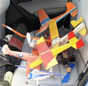 John Merrill's toys.jpg