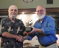 John and Don Brent 3rd Indoor a.jpg