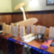 Door Prize Table.jpg