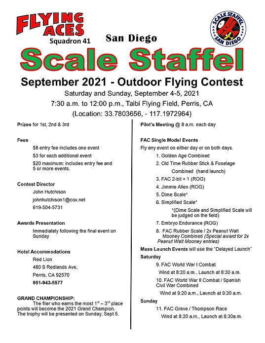 2021 SS Flyer for Sept.jpg