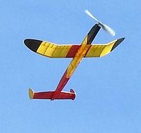 P-30 airborne Clint.jpg