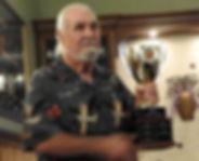 John SS Indoor Grand Champion 2.jpg