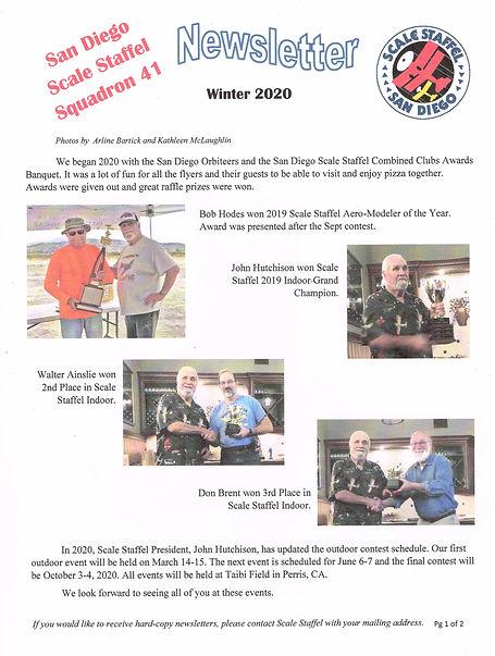 2020 SS Winter Newsletter Cover.jpeg