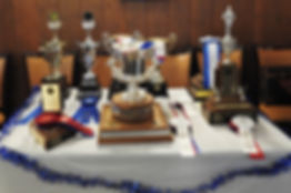 Trophy Table.jpg