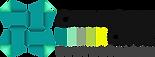 Logo JuanGui.png