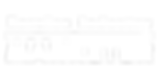 Service Industry Marketer Logo_White_Lar