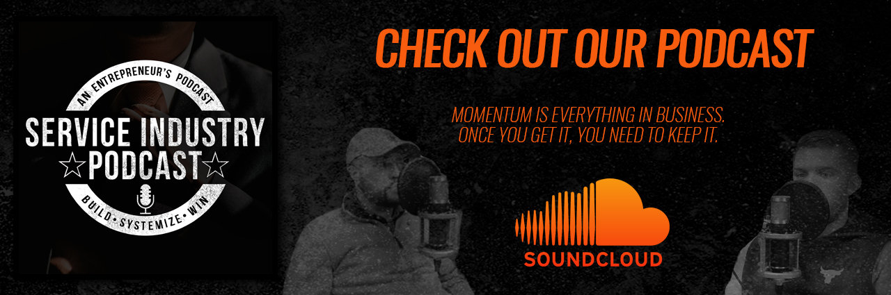 SIM_Homepage_Soundcloud_V1.jpg