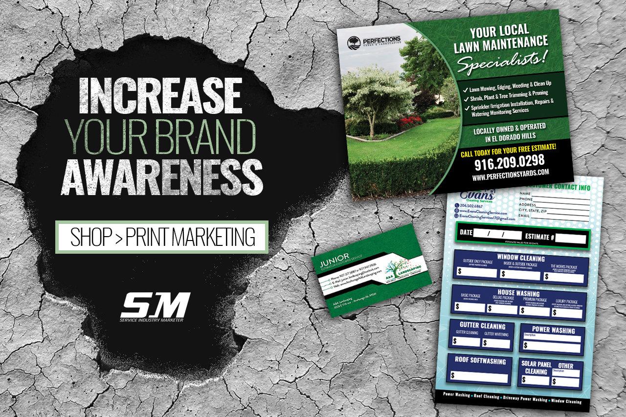 SIM_Homepage_Banner_V2.jpg