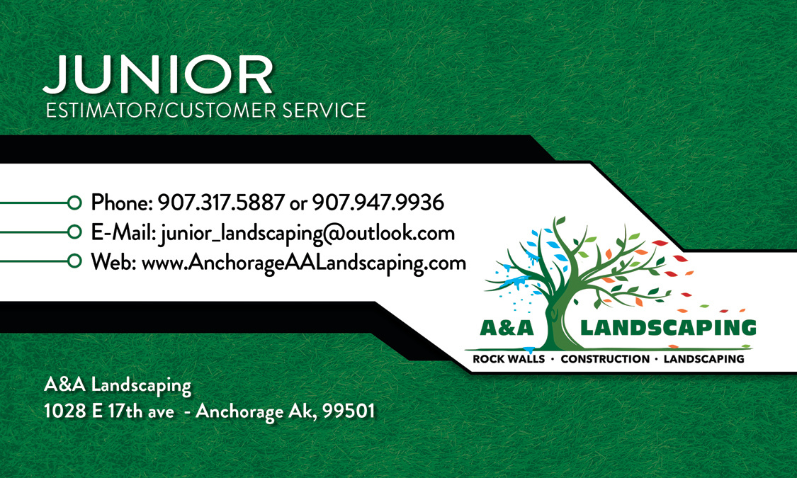 JuniorMartinez_BusinessCard_Front_V1