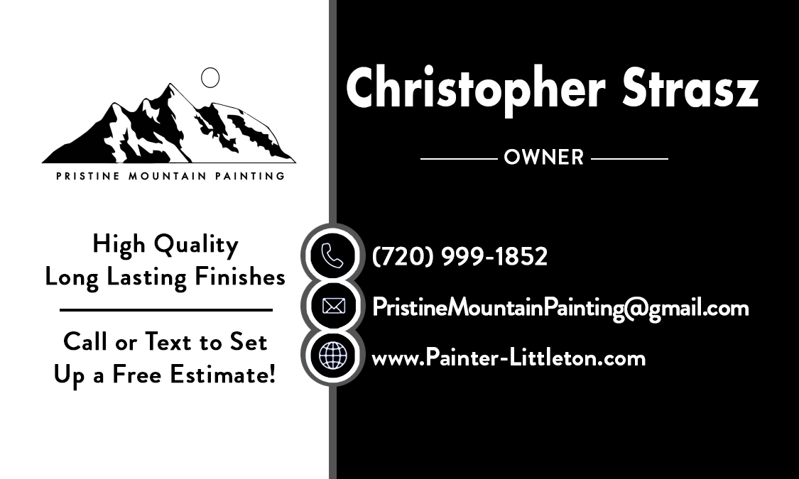 PristineMountainPainting_Christopher_Bus