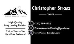 PristineMountainPainting_Christopher_Bus