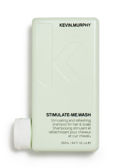 stimulate-me-wash.jpg
