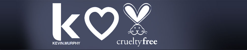 kevin_murphy_products_cruelty_free.jpg