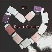 KEVIN.MURPHY.jpg