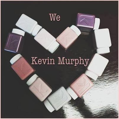 We Love Kevin Murphy....And So Will You!