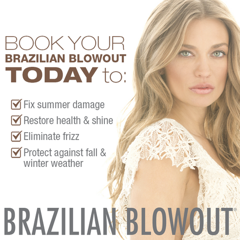 A Brazilian Will Change Your Life!!
