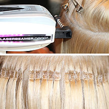 bfriends_friseure_hairdreams_vergleich_1
