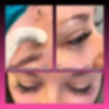 eyelashes on alisha.jpg