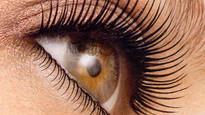 Product of the week: Younique 3D Fiber Lash Mascara