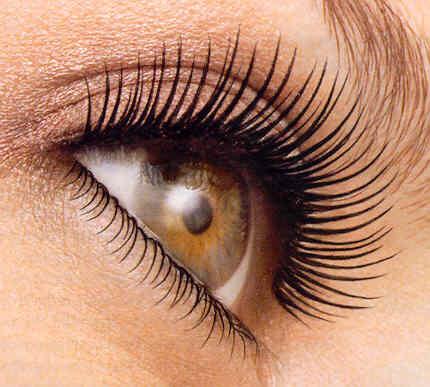 EyeLashes_Mascara.jpg