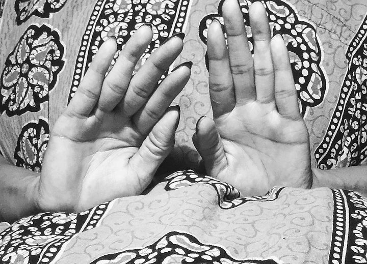 Reiki Hand 2.jpg