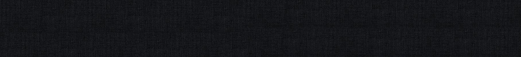 Black Linen.jpg
