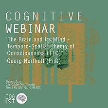 cognitive webinar 2.jpg