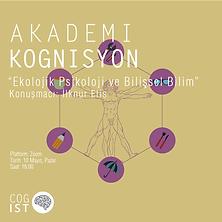 akademi kognisyon 6-03.png