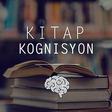 kitap kognisyon site gorsel ikon-01.png