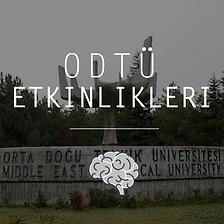 odtü_etkinlikleri_site_gorsel-01.png